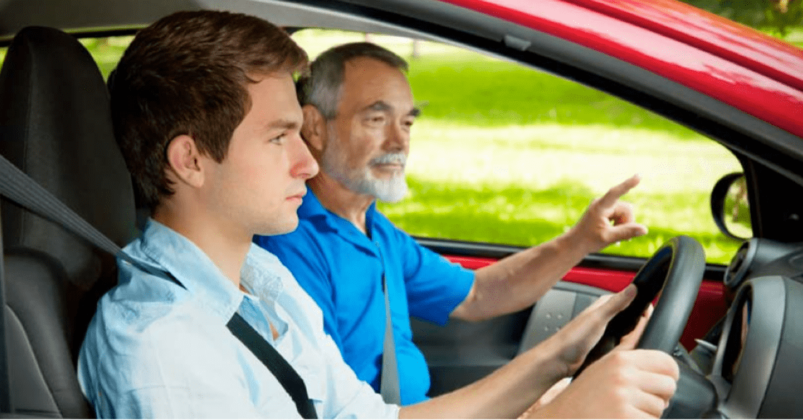 Are you looking for a driving school in Blacktown?